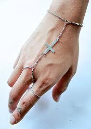 bracelet ring silver images Slave bracelets collection on ebay jpg