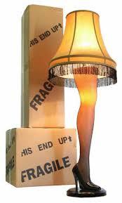 a christmas story leg l a christmas story 45 full size leg l major award