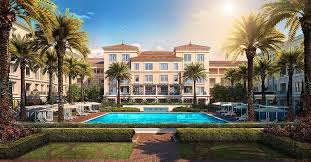 villas fashion island at 1000 san joaquin plaza newport beach ca