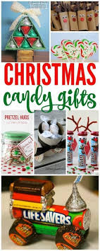 cool christmas best 25 cool christmas ideas ideas on diy