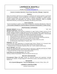 sle resume for business analyst profile resumes sle resume benefits analyst 28 images business analyst resume