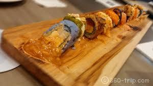 chefs cuisine ช นค นเซ นกระแทกปากส ดฟ นท chefs maki chion 360 trip