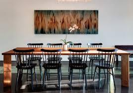 contemporary dining table centerpiece ideas fantastic modern dining table centerpieces ideas