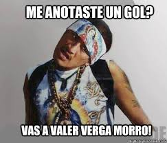 Cholo Memes - mexican cholo meme cholo best of the funny meme