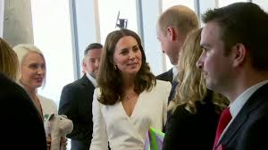 why kate and will u0027s third child has sparked anger on behalf of