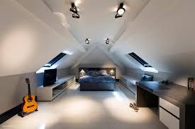 teenager room fascinating attic interior teenager bedroom design plus blue