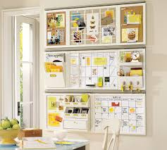 kitchen wall organization ideas kitchen organizer why do i always think these things will solve