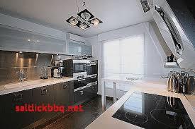 cuisine grise quelle couleur au mur quelle couleur cuisine avec carrelage gris pour idees de deco de