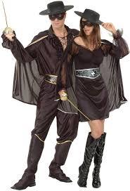 halloween archer costume