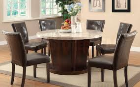dining room unusual dining room chair set of 6 memorable dining