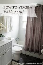 Decorate A Bathroom by I Like The Wall Very Interesting Idea For The Guest Bath