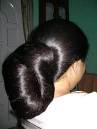 Indian Braided Hair S Most Interesting Flickr Photos Picssr