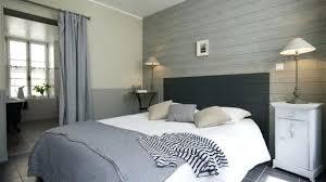 chambre en lambris bois chambre en lambris bois superbe chambre avec lambris bois 0 mural