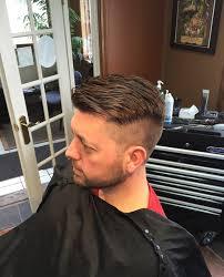 noggin barber zionsville