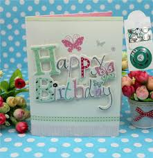 china factory supply artificial musical christmas greeting cards