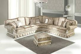 High Quality Sofa Manufacturers Top Sofa Brands In India 2017 Savae Org