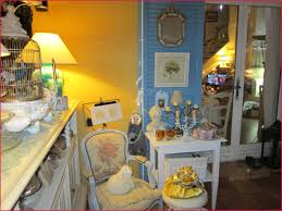 chambre d hote de charme chantilly chambre d hote chantilly 230603 élégant chambre d hote chantilly