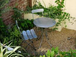 Courtyard Designs by Small Courtyard Garden Designs Small City Garden Ideas Beautiful