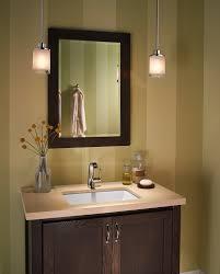 Bathroom Light Pendant Pendants With Personality Progress Lighting