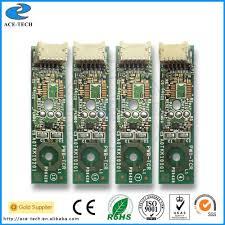 online buy wholesale konica minolta bizhub c308 from china konica