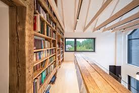 Ravishingly Wood Panel Library Magnificent 50 Oak Paneled Walls