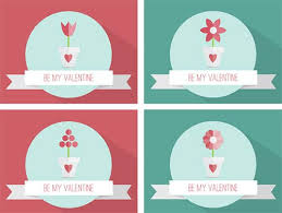 greeting card template psd free valentine cards psd templates