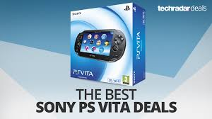 best black friday deals on game consoles 2017 the best ps vita deals in october 2017 techradar