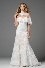 inspired wedding dresses vintage inspired wedding dresses the runway brides