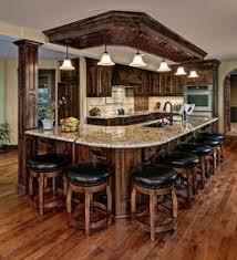 Designer Kitchen Ideas Love Everything About This Kitchen