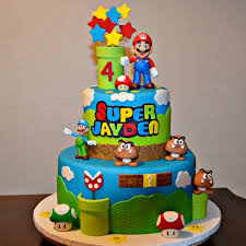 mario bross cake mate s cakes and more cake