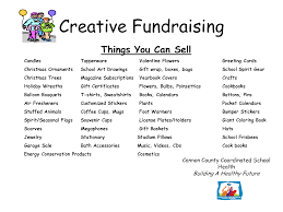 creative fundraising crafts link crew pinterest fundraising