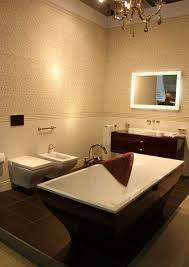 2013 bathroom design trends 15 modern bathroom design trends 2013