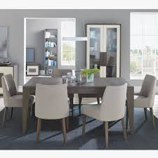 Dining Room Table With 6 Chairs Solid Oak Dining Table Oak Small Extending Dining Table Oak And