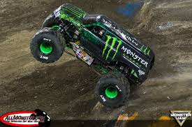 monster jam photos tampa florida fs1 championship series 2016