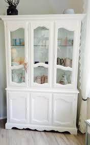 Chippendale Schlafzimmer Gebraucht Kaufen 11 Besten Möbel Bilder Auf Pinterest Alter Chippendale Möbel