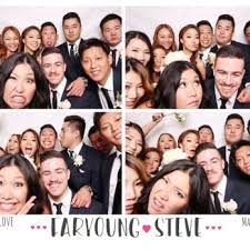Photobooth Hashtag Photobooth 129 Photos U0026 42 Reviews Photo Booth Rentals