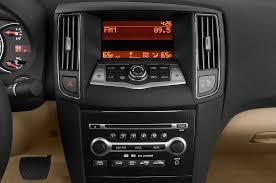 nissan sentra xm radio 2010 nissan maxima 3 5 sv automobile magazine