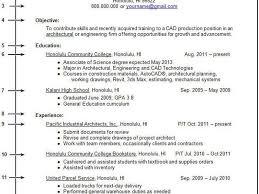 resume without work experience lukex co