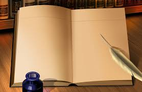 books wallpaper book backgrounds wallpapers images art photos download idolza