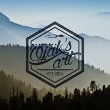 membuat logo kelas dengan photoshop jasa buat website aplikasi android jasa desain logo dll