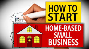 start a small business from home home design inspirations