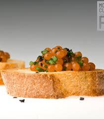 molecular gastronomy cuisine cuisine molecular gastronomy home kit