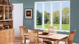 incredible replacement window contractors window installation
