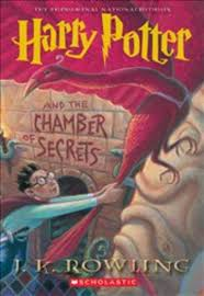 harry potter et la chambre des secrets livre audio harry potter and the chamber of secrets by j k rowling scholastic