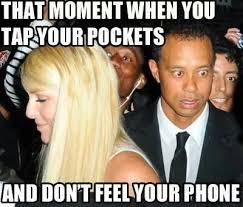 Funny Phone Memes - where is my phone funny random stuff pinterest phone