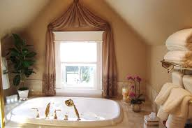 Bathroom Window Curtain Ideas by Vinyl Bathroom Window Curtain Descargas Mundiales Com
