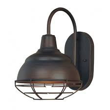 Wall Sconce Lighting Ideas Lighting Elegant Wall Sconces Lowes For Inspiring Home Lights