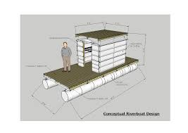 Pontoon Boat Design Ideas by Pontoon Boats With Bathrooms Bathroom Design Ideas Gs Fish Pin By
