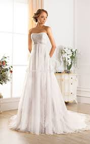 Maternity Wedding Dress 167 Best Kitty U0027s Dress Images On Pinterest Wedding Dressses