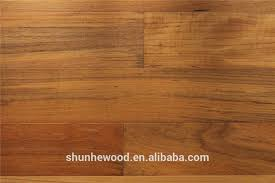 burma indonesia teak flooring with cheap prices random